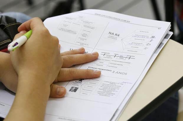 Questão Comentada de Legislação do SUS - Programa Saúde da Família